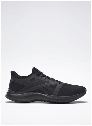 Reebok Reebok Fz0170 Reebok Runner 5.0 Koşu Ayakkabısı Siyah
